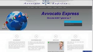 SLIDE 3 AVVEXPRESS